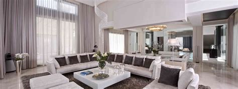 exclusive home interiors exclusive home interiors 28 images luxury italian