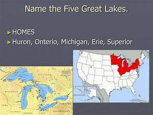 Ppt United States History Powerpoint Presentation Id