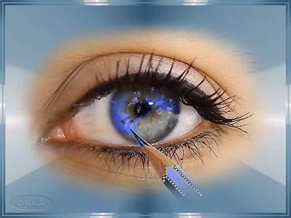 Eye Painting Eyes Unique Dreamies