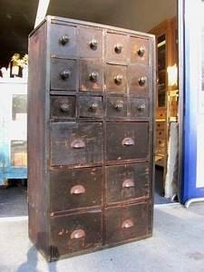 Industrie Loft Möbel : apotheker schrank im industrie design schrank um 1900 antik loft raumteiler m bel ~ Sanjose-hotels-ca.com Haus und Dekorationen