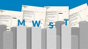 Abrechnung Totalschaden Mehrwertsteuer : mwst abrechnung 2016 wird alles einfacher bexio ~ Themetempest.com Abrechnung