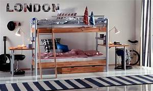 Hochbetten 140x200 Für Erwachsene : lag wien etagenbetten stockbetten f r kinder und erwachsene ~ Bigdaddyawards.com Haus und Dekorationen