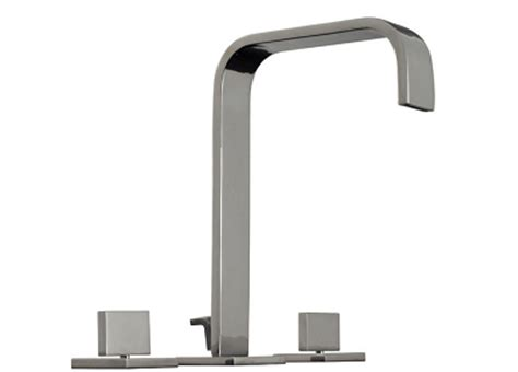 High End Bathroom Fixtures Brands by 3 Favorite Bathroom Fixture Brands Of High End Designers
