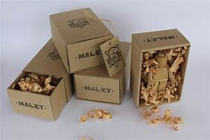 the nicest wooden toy packaging designs swedbrand group With art print packaging ideas