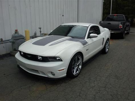 2012 ford mustang parts 2012 ford mustang parts car autos gallery