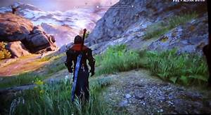 Leak: 30 minute 'Dragon Age: Inquisition' Gameplay Video ...