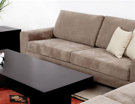 canape poltrone et sofa poltronesofa ck design magasin de meubles 30 allée