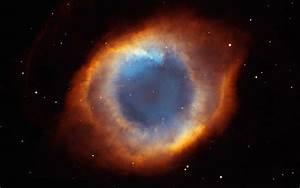Uraniborg  The Cosmos According To Linux