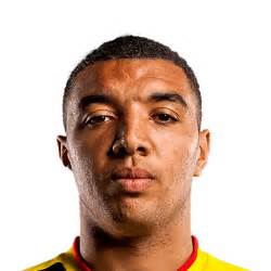 home builder plans troy deeney fifa 14 69 prices and rating ultimate