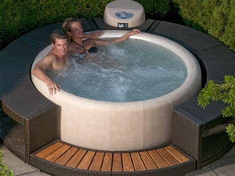 soft tub 4 person splash tub rentals and sales