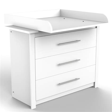 commode contemporaine chambre awesome commode chambre pas cher photos seiunkel us