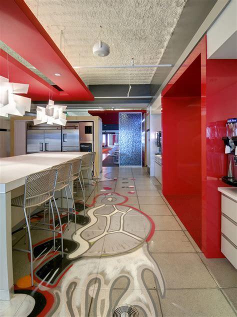 quicken loans offices detroit