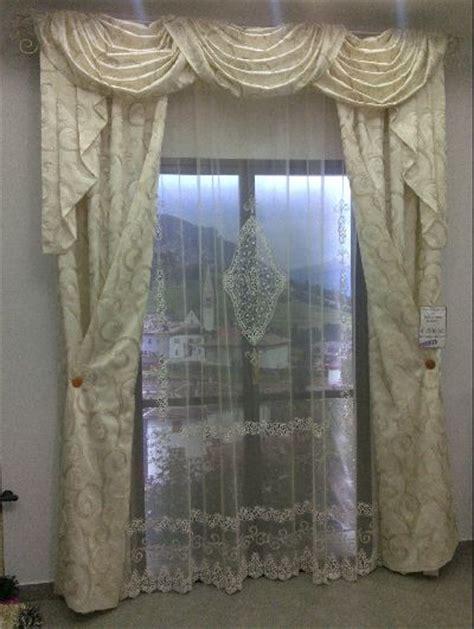 tessuti per tendaggi interni casa immobiliare accessori tessuti per tendaggi interni