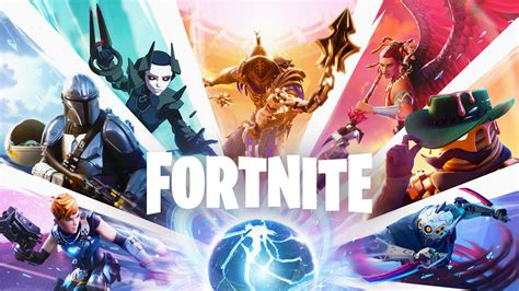 Fortnite Season 6 Map Leaked: Here are all the new locations