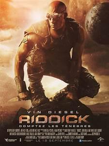 Stream Complet Film Fiction Page : regarder riddick film streaming vf gratuit complet en fran ais 2013 evanios 4k ~ Medecine-chirurgie-esthetiques.com Avis de Voitures