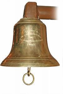 Wiring A Bell