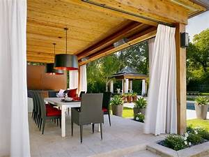 Windschutz Terrasse Flexibel : die besten 25 windschutz terrasse ideen auf pinterest ~ Eleganceandgraceweddings.com Haus und Dekorationen