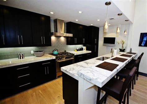 kitchen backsplash ideas for cabinets kitchen backsplash ideas for cabinets decorative 3 9052