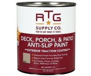 Porch Paint Reviews by Top 8 Best Deck Paints In 2019 Reviews And Buyer S Guide
