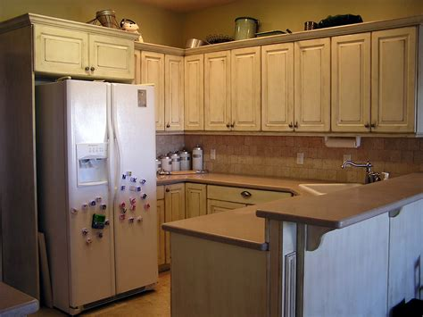distressed kitchen cabinets pictures best distressed white kitchen cabinets ideas all home