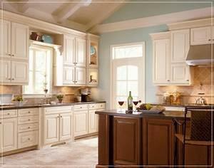 Cabinets on Pinterest