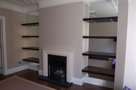 andrew hall furniture