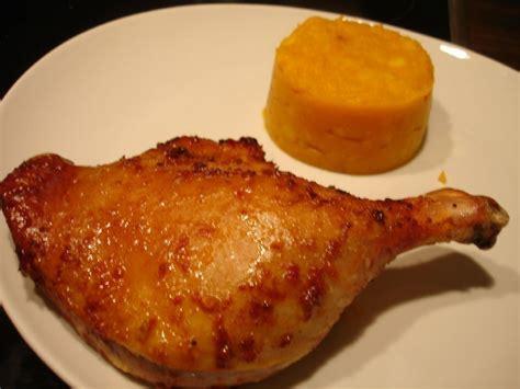 cuisiner des cuisses de canard cuisiner cuisse de canard 28 images cuisiner cuisse de