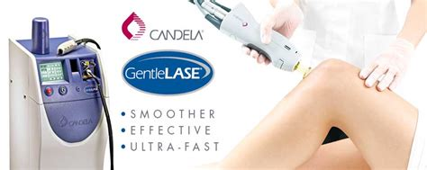Gentlelase Laser Hair Removal  Body Laser & Skin Clinic. Orange County Florida Probate Court. Customer Experience Management Companies. Project Management Training Material. Home Remedy For Weight Loss Finding New Car. Program Remote Direct Tv Reporting Tax Cheats. International Business College El Paso Tx. Current Usda Home Loan Rates. How To Have Thick Long Hair Sore Stiff Neck