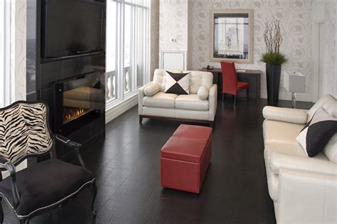 cork flooring edmonton ab cork flooring edmonton leather flooring action flooring