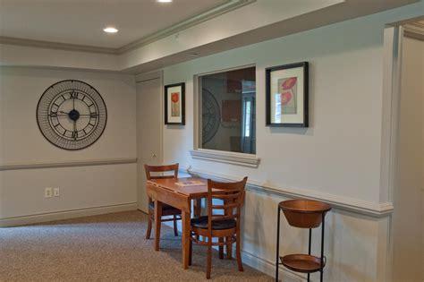 specialized residential programs rainbow rehabilitation