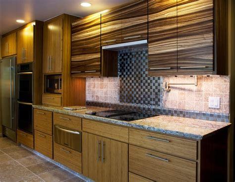 tigerwood cabinets katy