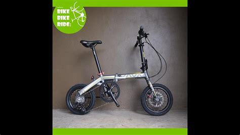 Proform Folding X Bike Elite Colors | Exercise Bike ...