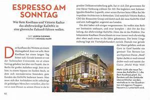 Verkaufsoffener Sonntag Salzburg : espresso am sonntag act salzburg ~ One.caynefoto.club Haus und Dekorationen