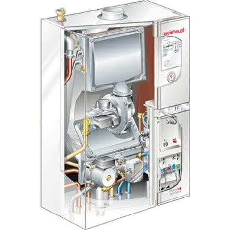 weishaupt wtc 15 weishaupt thermo condens wtc gw 15 60 kw kondenz 225 ci 243 s g 225 zkaz 225 n weishaupt