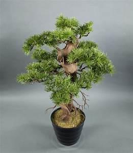 Baum Im Topf : bonsai pinie 72cm im topf cg k nstlicher baum kunstbaum kunstpflanzen ebay ~ A.2002-acura-tl-radio.info Haus und Dekorationen