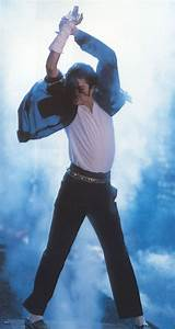 Michael Jackson images Black Or White-Panther Dance HD ...