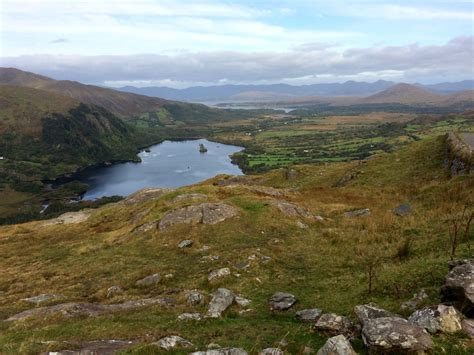 Lessons Learned From Tbex Killarney Travelabilityblog