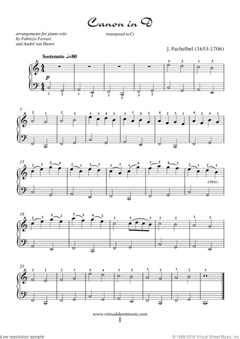 """Get it as soon as wed, jun 30. Valentine Sheet Music for piano solo """"For Beginners"""""""