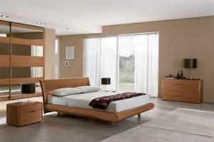 Camere Da Letto : decorazione casa mobili decorati ~ Watch28wear.com Haus und Dekorationen