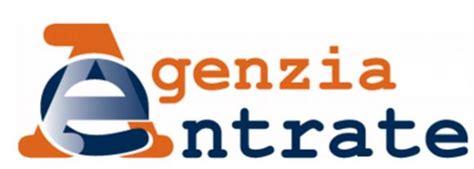 Codice Ufficio Agenzia Entrate by Come Comunicare La Risoluzione Anticipata Contratto Di