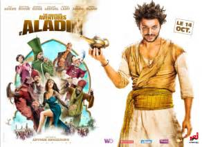 La Le D Aladin by Avant Premi 232 Re Quot Les Nouvelles Aventures D Aladin Quot Grand