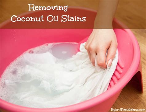 Removing A Coconut Oil Stain By Hybrid Rasta Mama Anchorage Carpet Installation Estimate Cost Square Feet How Much Is Professional Cleaning Uk Cleaners Kennewick Washington Mohawk Smartstrand Vacuum Sherwin Williams Lexington Ky Beaulieu Static Calculate