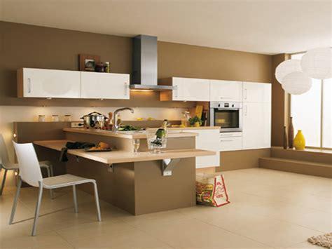 d馗o pour cuisine peinture pour cuisine grise affordable peinture vert d eau cuisine avec idees de couleurs peinture cuisine moderne idees et cuisine gris with