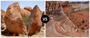 Physical Weathering Vs  Chemical Weathering  U2013 Difference And Comparison  U2013 Diffzi