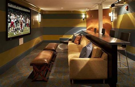 20 Stunning Home Theater Rooms That Inspire You  Decoholic. Living Room Drapery Ideas. Lamps For Living Rooms. Small Living Room Decor. Living Room Entertainment Ideas. Charcoal Grey Living Room Furniture. Living Room Furniture Ideas Pictures. Mor Furniture Living Room Sets. White Furniture Living Room