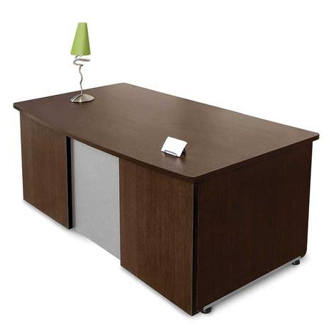 discount bureau discount office furniture office furniture part 2
