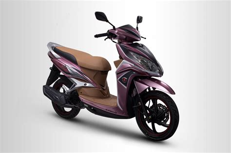 Kymco Like 150i Wallpapers by Motortrade Philippine S Best Motorcycle Dealer Big Bikes