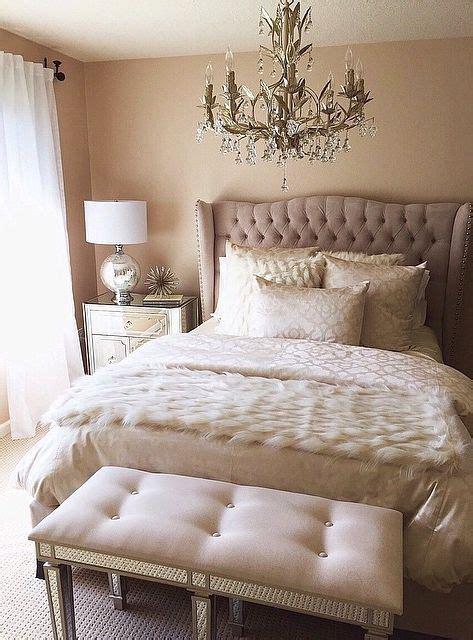 neutral bedroom decor ideas  pinterest