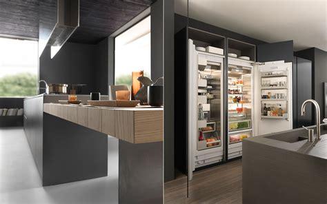 cuisine design italien fabricant de cuisine en belgique amazing fabricant de