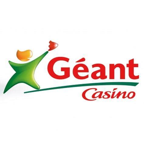 siege auto geant casino géant casino castres les 4l de l 39 envol
